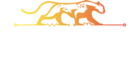 Advanced Assembly Logo